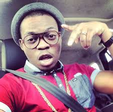 I'm Working, But Not On Any Album For Now – Olamide