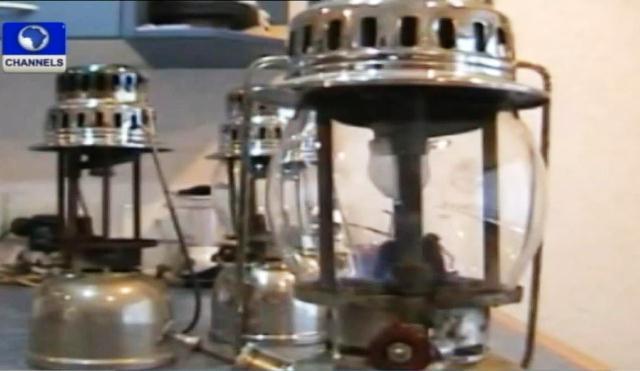 Earthfile: Alternative Electricity Generation In Nigeria