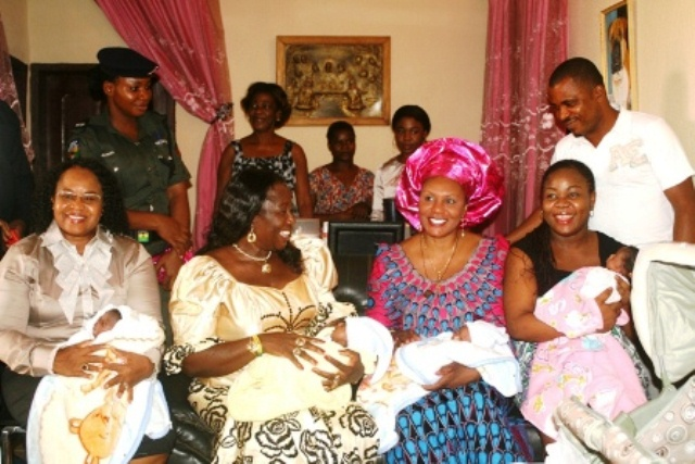 Expectant Mothers In Anambra To Enjoy Free Maternal Care