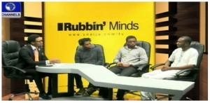 Rubbin-Minds-Tech-Start-ups-owners