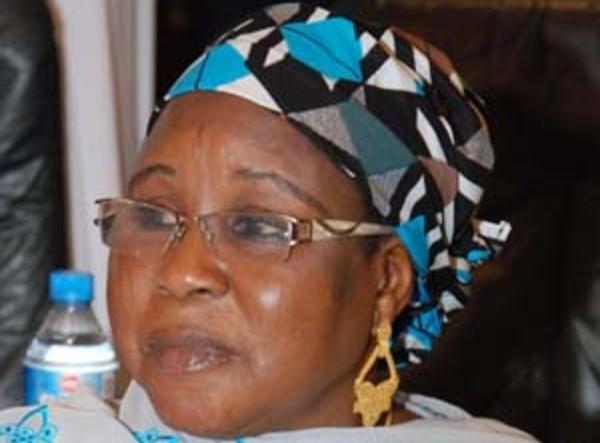 Children's Day: Women Affairs Minister, Senate President Advise Nigerians