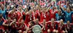 bayern-munich-champions