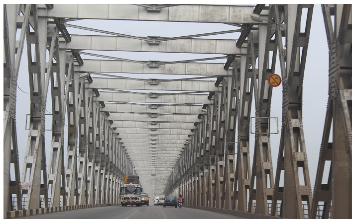 Second Niger Bridge Commencement Ceremony To Hold March 10