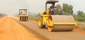 road_niger