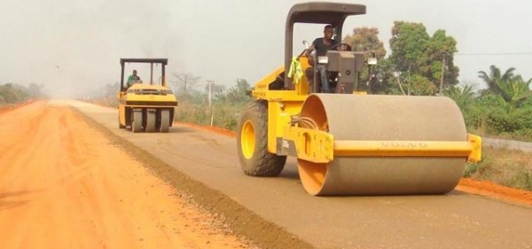 FG Announces Completion Date For East-West Road