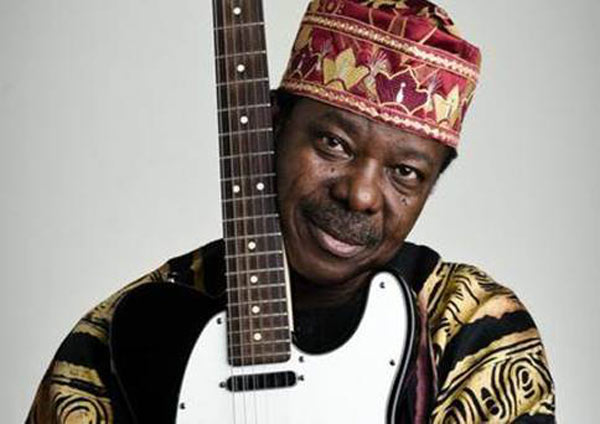 Juju Music in Nigeria – Channels Television