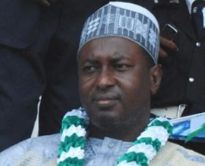 Kaduna Government Bans Use Of Okada In The State