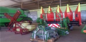 Adamawa-farming-skill-acquisition-centre