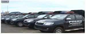 Anambra-Police-Vehicle
