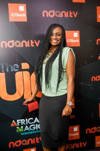 Anita Ifeoma Isedah a.k.a Omalicha