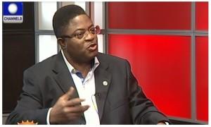 Bisi-Adegbuyi-National Confernce delegate