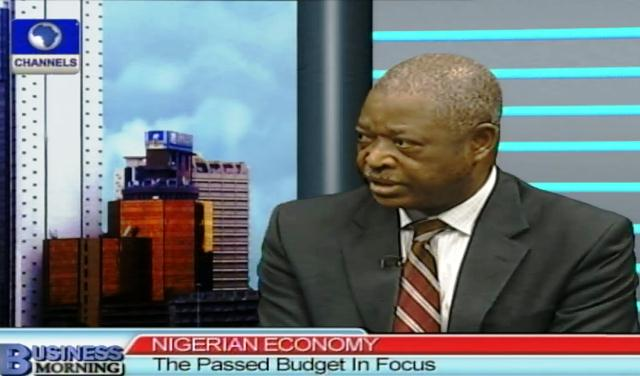 2014 Budget: Late Passage Doesn't Show Government's Seriousness – Analyst