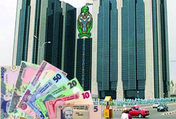 Rebasing The GDP: Nigeria Emerges As The Largest Economy In Africa