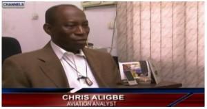 Chris-Aligbe