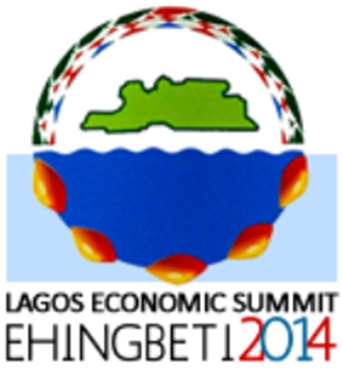 EHINGBETI 2014 To Focus On Accelerating Sustained Growth Through Power