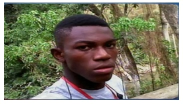 Ghana Police Makes Headway In Ayogu's Death Investigations
