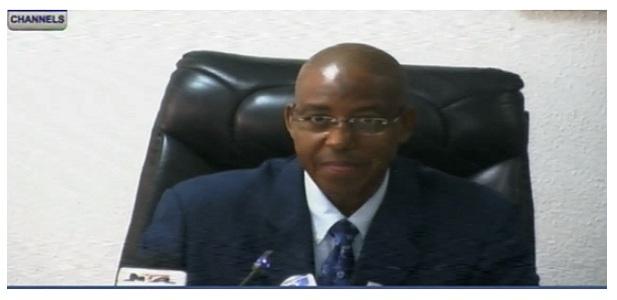 Nigerian Government Refutes Ebola Outbreak Claims
