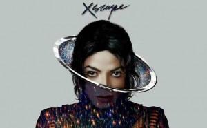 MJ-covered