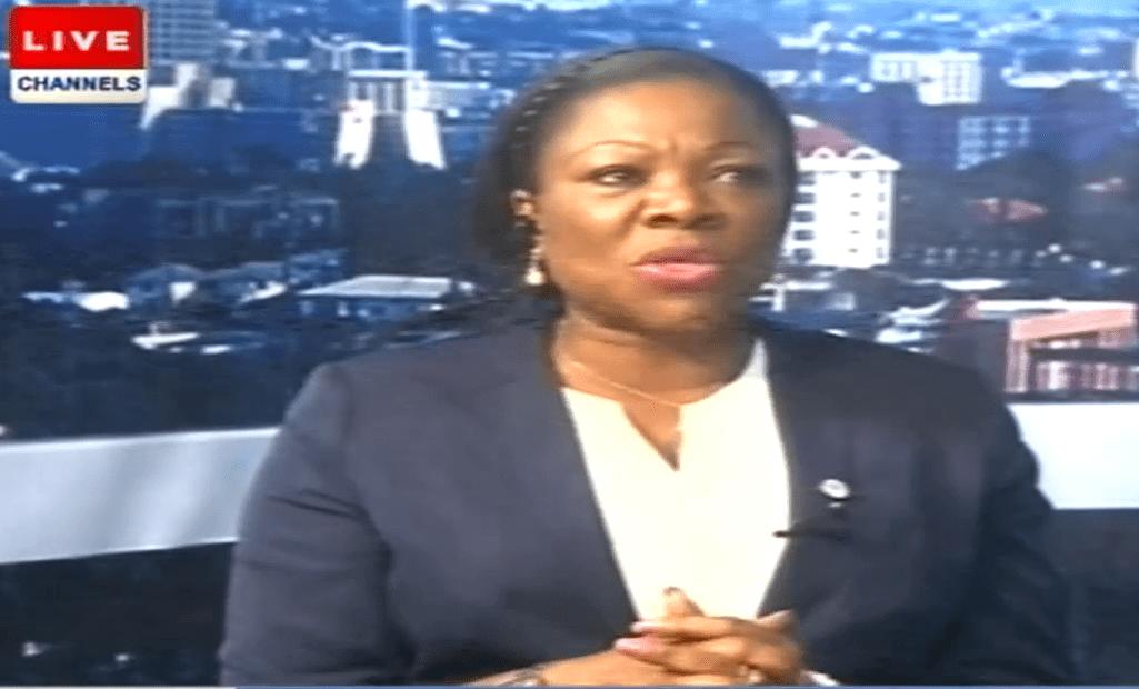 Nyanya Blast: DSS Announces National Emergency Short Code