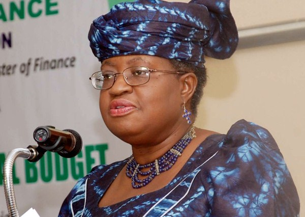 Ministers, Policy Leaders React To Nigeria's GDP Growth