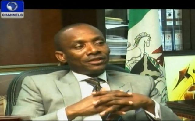 Technical And Economic Regulation Of Nigeria's Power Sector