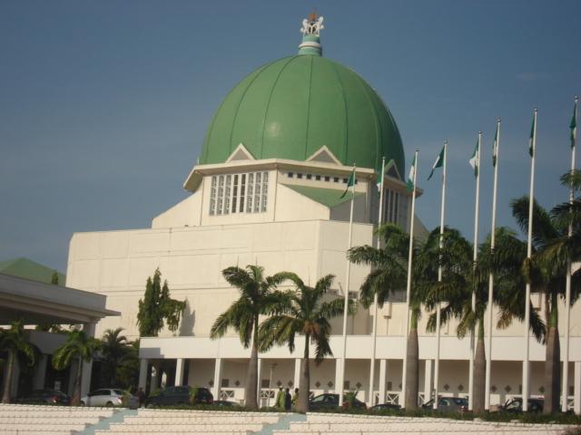 National-Assembly-Nigeria