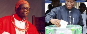 Oba-of-Benin-and-Jonathan