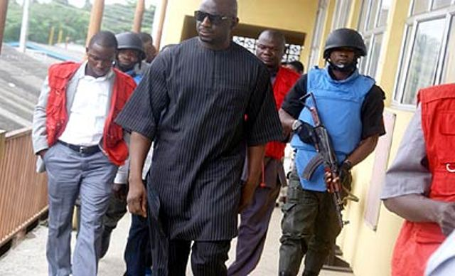 N979.6m Subsidy Fraud: EFCC Says Suspects Have Escaped To Canada