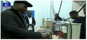 Power Training-for-Nigerians