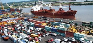 Sea ports in Nigeria and revenue leakages