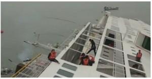 South-Korea-ship-sinks