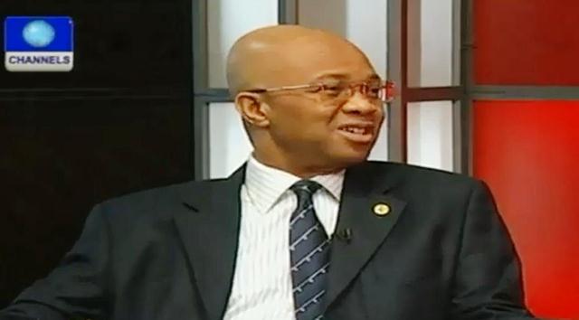 Lagos Contributes A Quarter Of Nigeria's GDP – Commissioner