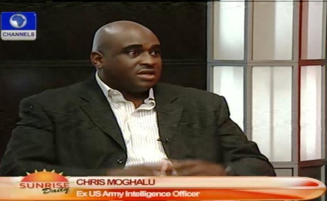 Nyanya Blast: Whatever FG Is Doing Is Not Working – Intelligence Expert