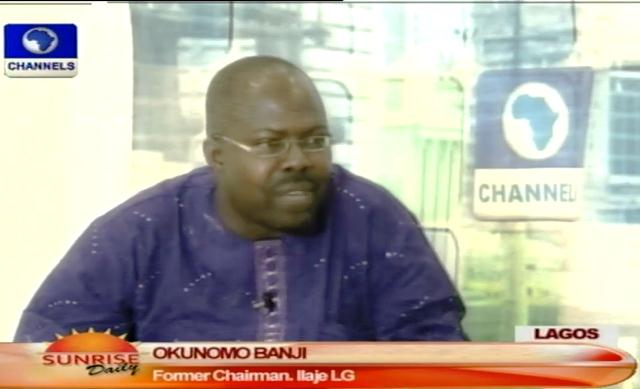 Ondo By-Election: Labour Party Remains Popular In Ilaje – Okunomo