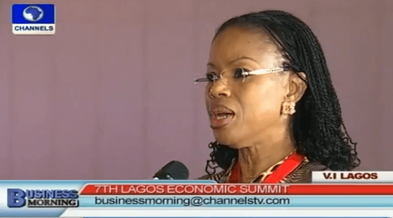 Ehingbeti2014: Commissioner Highlights Importance of Power To Tourism