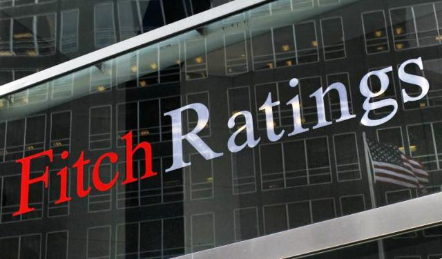 Fitch Affirms Nigeria's Robust Sovereign Rating