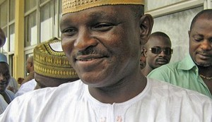 Lagos Govt. Can Appeal Al-Mustapha's Release, Supreme Court Rules