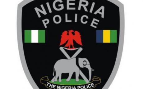 Police Honour Six Officers For Foiling Boko Haram Attack