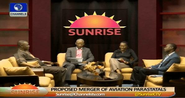 Proposed Merger Of Aviation Agencies Will Not Work – Aviation Expert