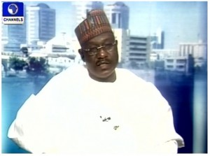 sd_ahmed_gulak_on_developments_in_the_pdp