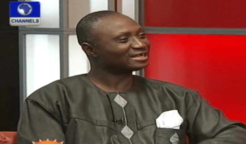 Budget Historian Insists Nigeria is Poor