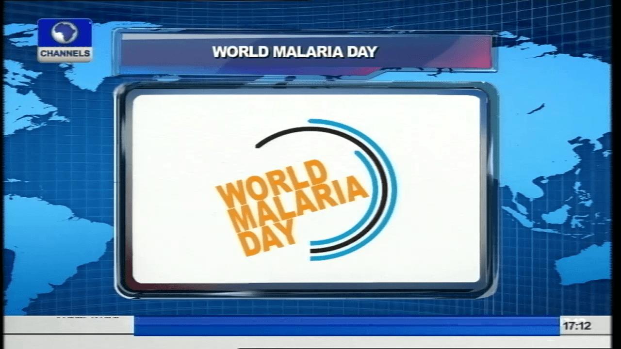 World Malaria Day: Prof. Onyebuchi Says Nigeria Made Progress In Malaria Elimination