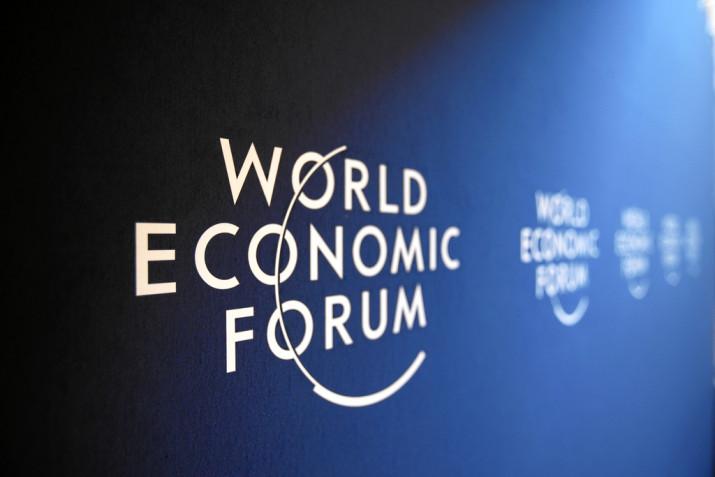World Economic Forum: Nigerian Government Assures Delegates Of Safety