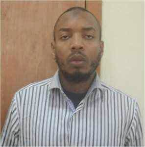 Trial Of Nyanya Bomber Re-Scheduled To July 31
