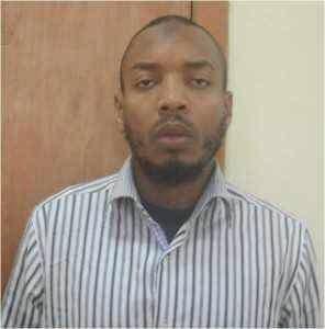 Nyanya Blast Mastermind Arrested In Sudan-FG