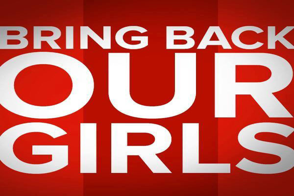 #BringBackOurGirls: Campaigners Suit Hearing Begins