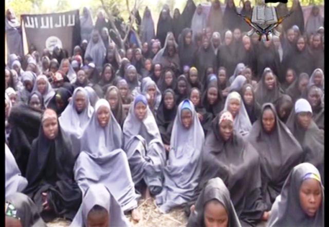 Network Africa: Quest For Justice In C.A.R, S. Africa, As Nigerians Cry 'Bring Back Our Girls