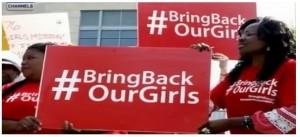 Chibok-girls-#BringBackOurGirls