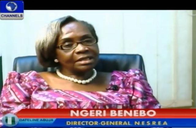 Dateline Abuja: NESREA On Environmental Law Implementation In Nigeria