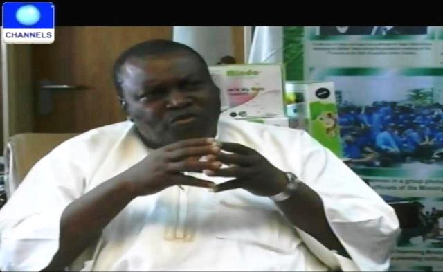 Dateline Abuja: Focus On The Niger Delta Development
